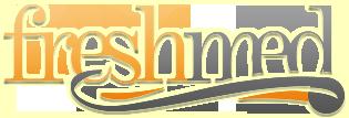 FRESHmed – Blog Medycyny Estetycznej, Stomatologii, Kosmetyki