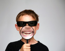 Ortodonta katowice
